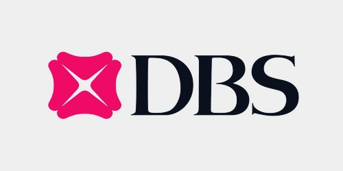 DBS to launch cross border transaction tracker in HK and Singapore