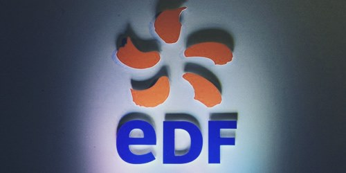 EDF's plan to build onshore wind farms in Scotland faces opposition
