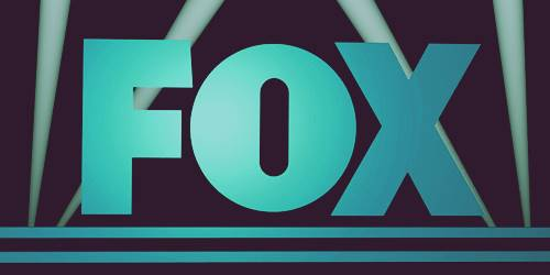 Fox acquires seven of Sinclair's broadcasting stations for $1.5bn