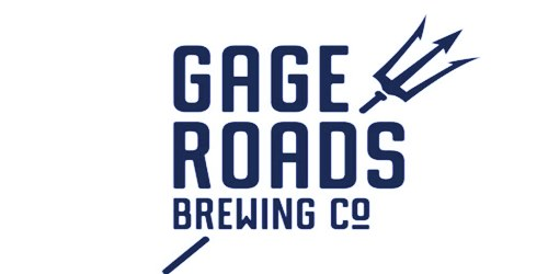 Gage Roads Brewing Co. acquires Matso's Broome brewery in a $16m deal