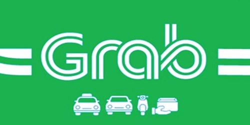 Grab incorporates third-party providers for faster service expansion