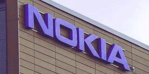 Nokia expand its IoT business, acquires start-up SpaceTime Insight