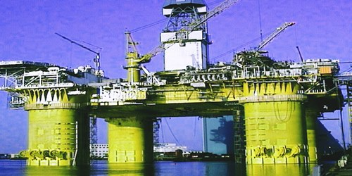 O&G representatives to join Petroleum Commission at Africa Assembly