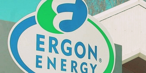 QCA accuses Ergon Retail of overcharging regional businesses