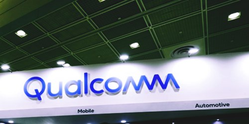 Qualcomm to meet China's regulators in final push for NXP clearance