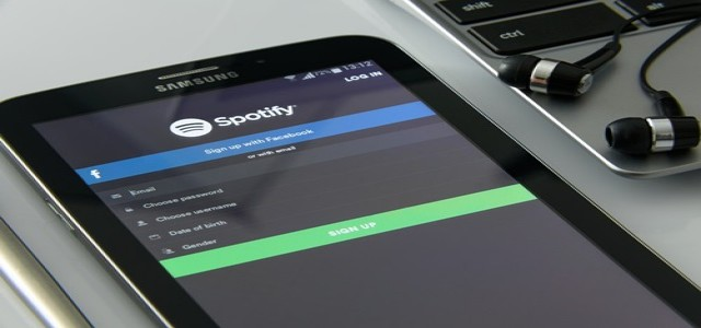Spotify rolls out service in 13 new European markets including Russia