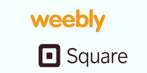 Square & Weebly tie up to provide cohesive solutions for businesses