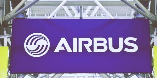 WTO ruling on Airbus may spiral trade tensions between U.S. and Europe